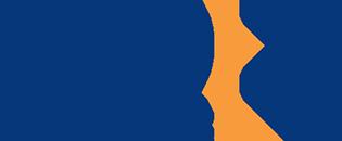 CENTAR ZA DIGITALNO POSLOVANJE - CDP | Agencija za konsalting i edukaciju